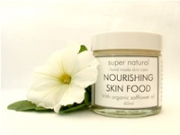 Original Super Natural Nourishing Skin Food